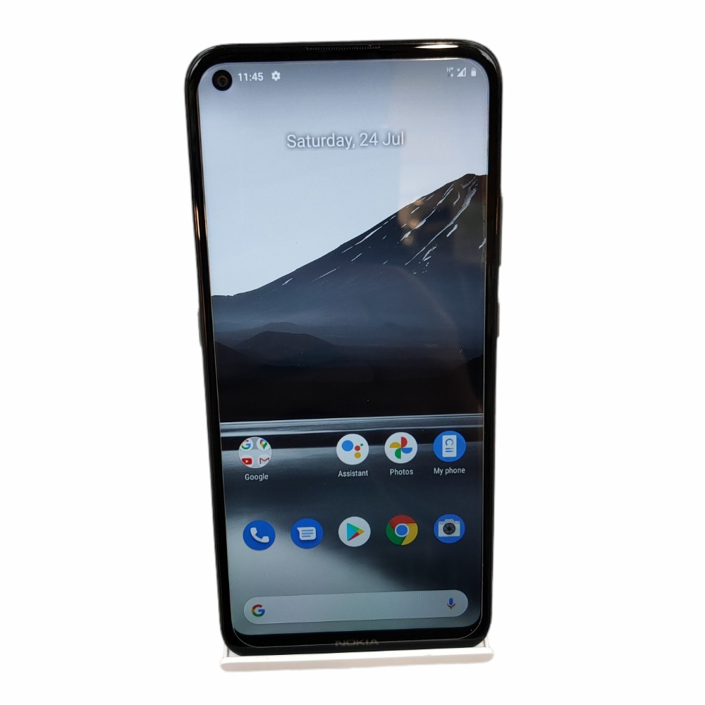 Product photo for Nokia 3.4