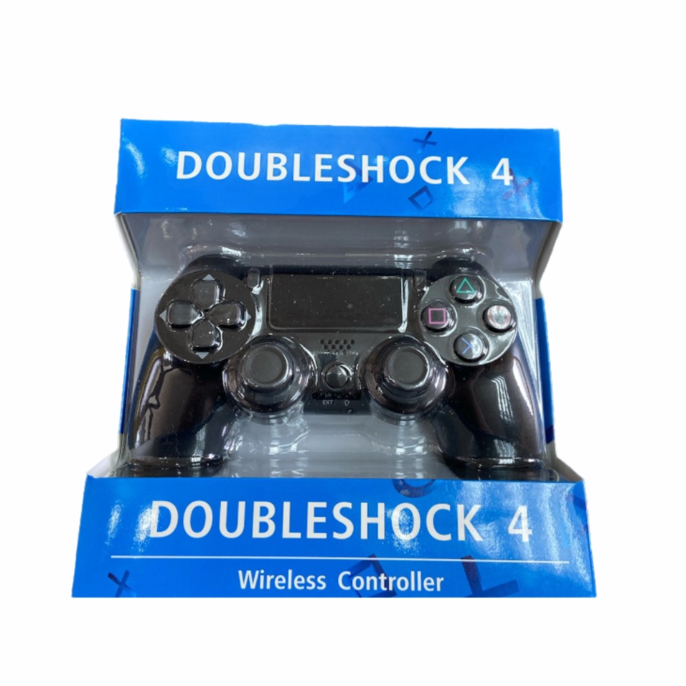 Product photo for PS4 Wireless Controller