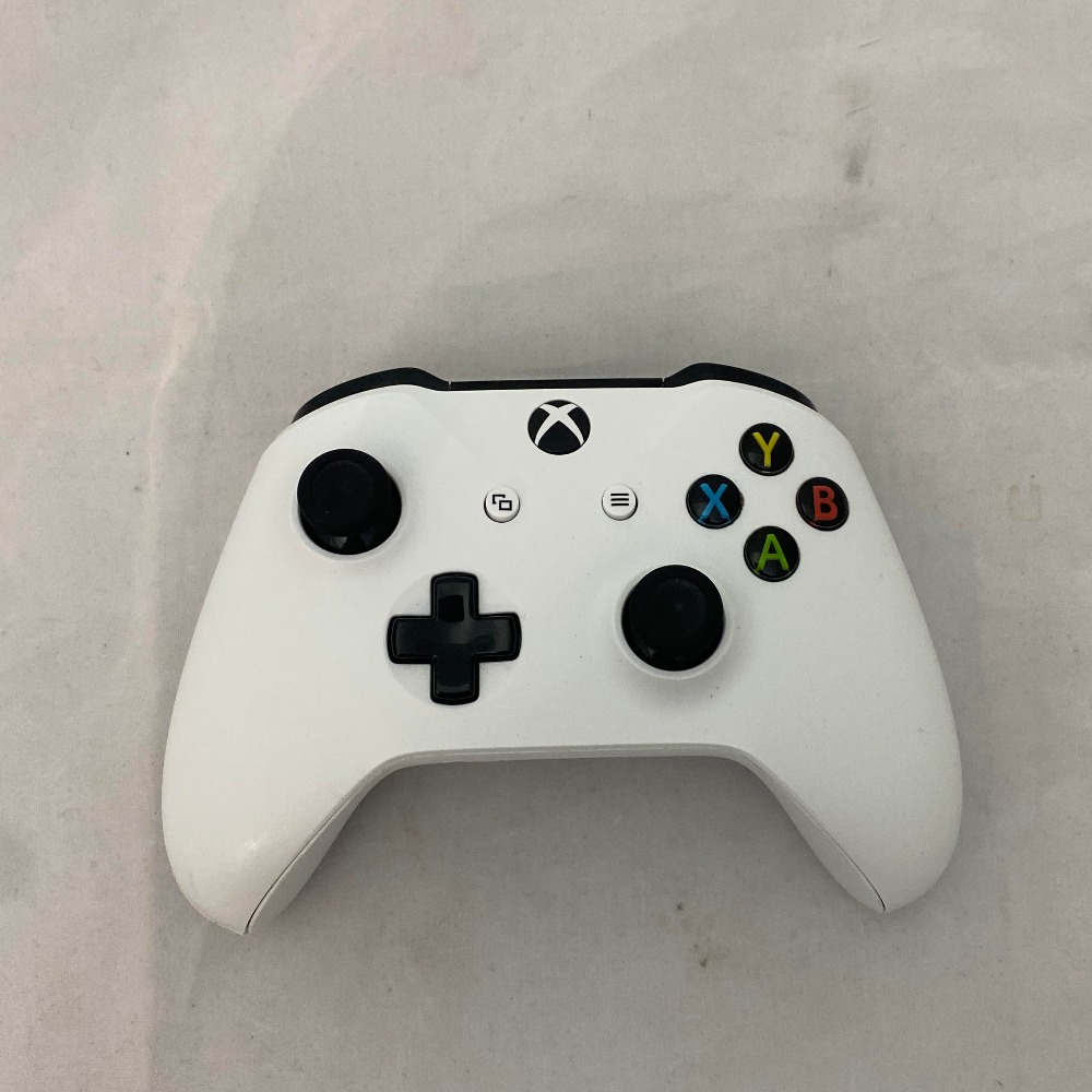 Product photo for Microsoft Xbox One  Xbox One Controller