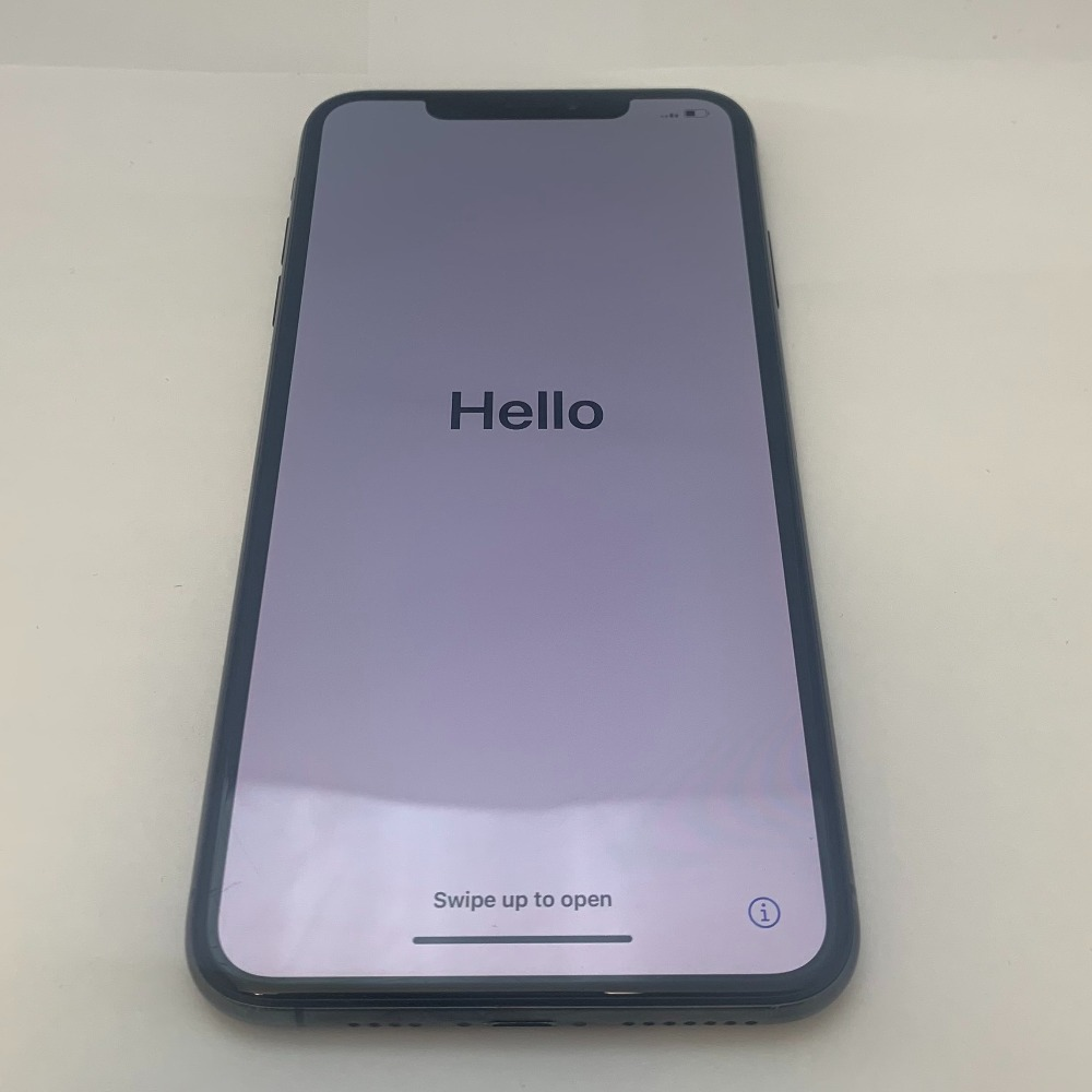 Product photo for Apple iPhone Xs Max (was £549.99)