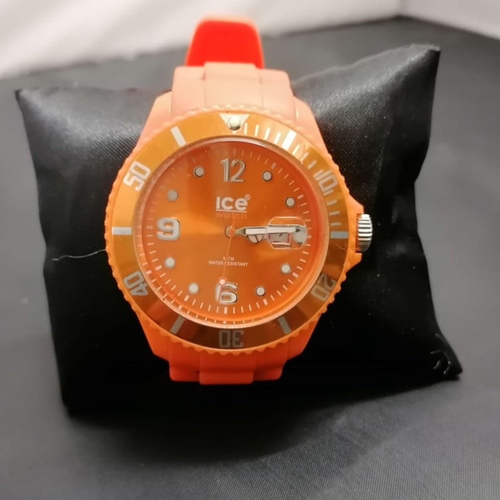 Product photo for ICE WATCH