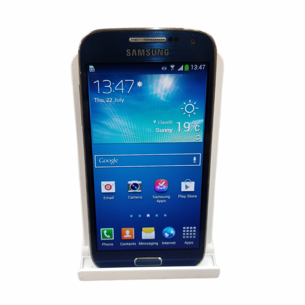 Product photo for Samsung Galaxy S4 mini