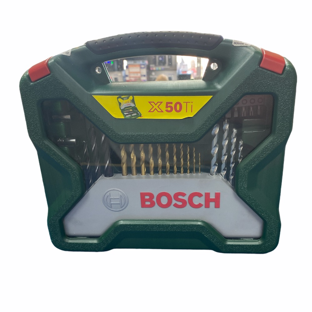 Product photo for Bosch X30TI