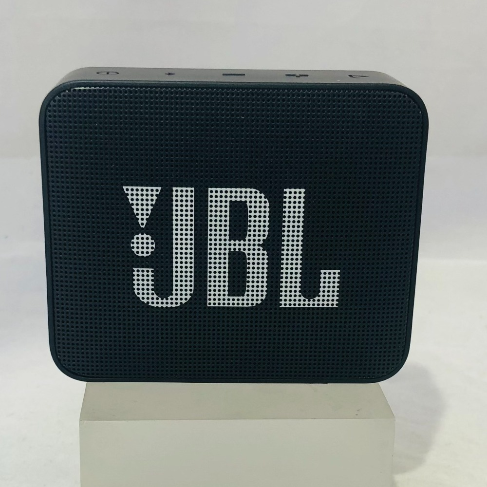 Product photo for JBL GO2