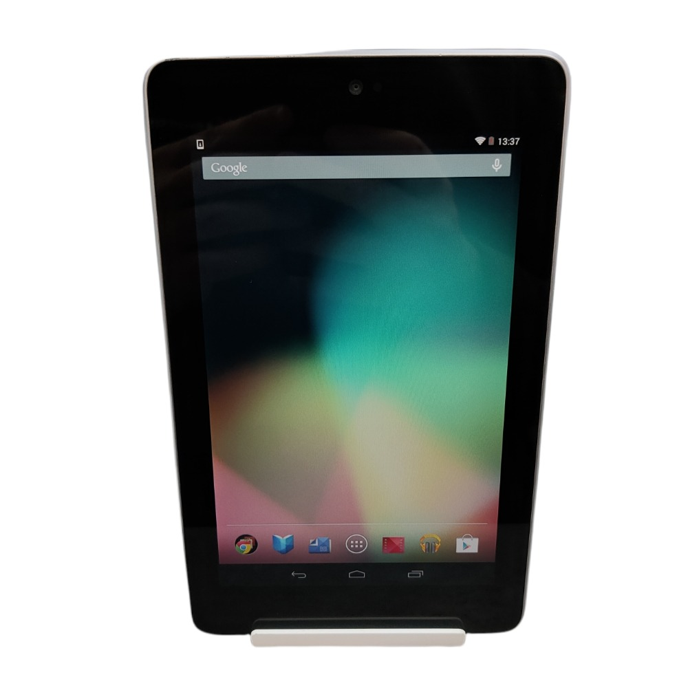 Product photo for Asus Nexus 7