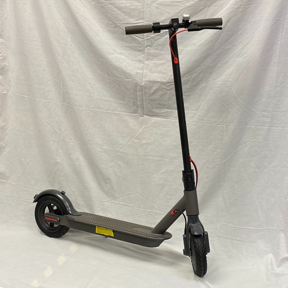 Product photo for Electric Scooter - Oscooto