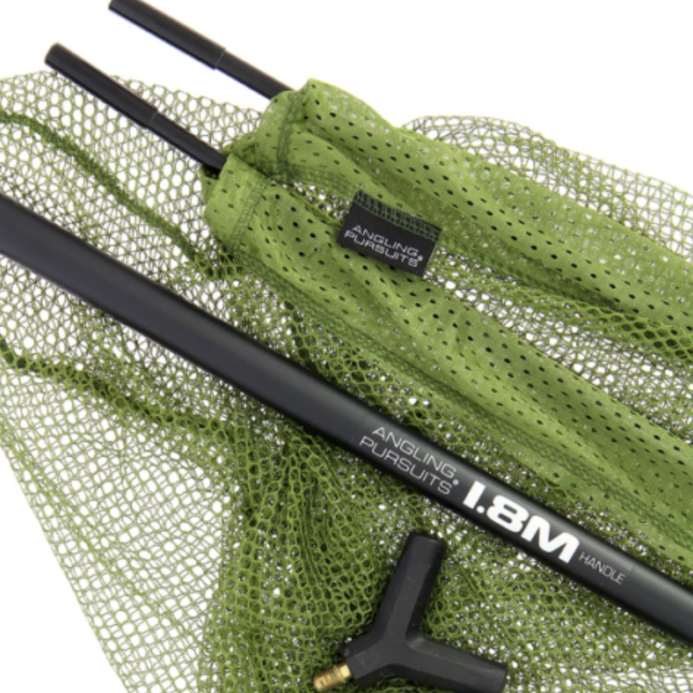 Product photo for Angling Persuits 42