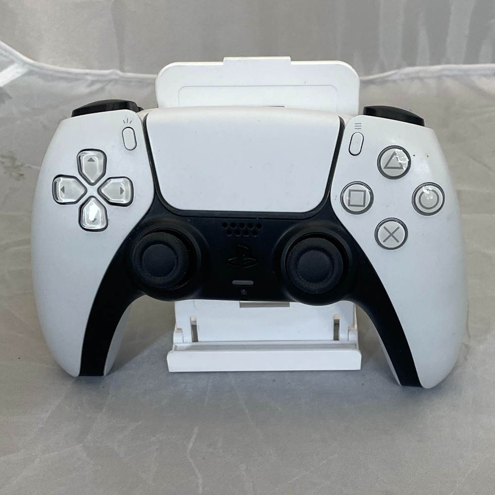 Product photo for Sony Official Sony PS5 Controller
