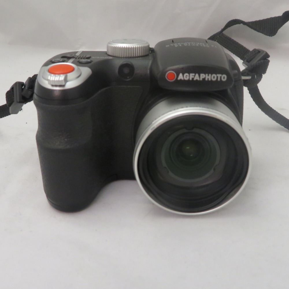 Product photo for Agfaphoto Selecta 14
