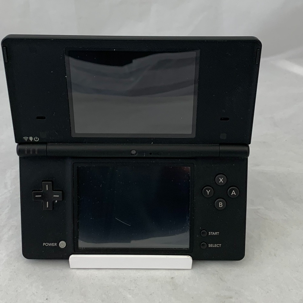 Product photo for Nintendo Nintendo DSi