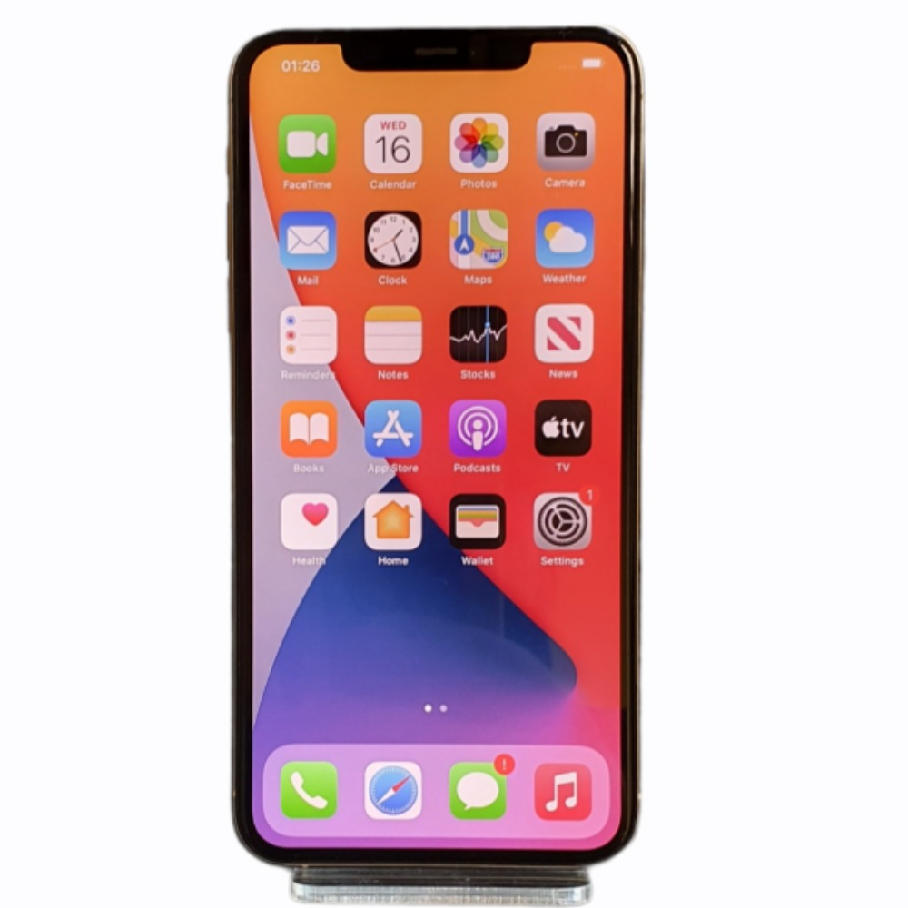 Product photo for iPhone 11 Pro Max