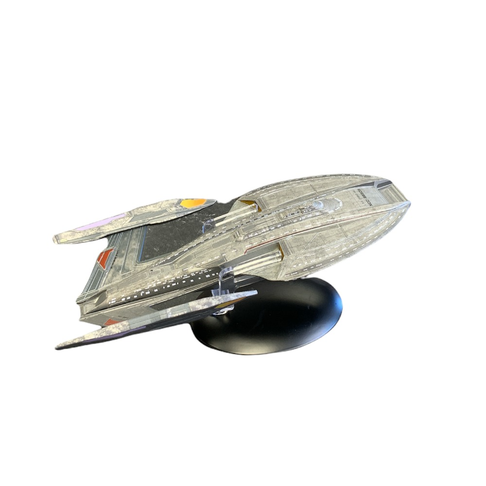 Product photo for Picard Collectable
