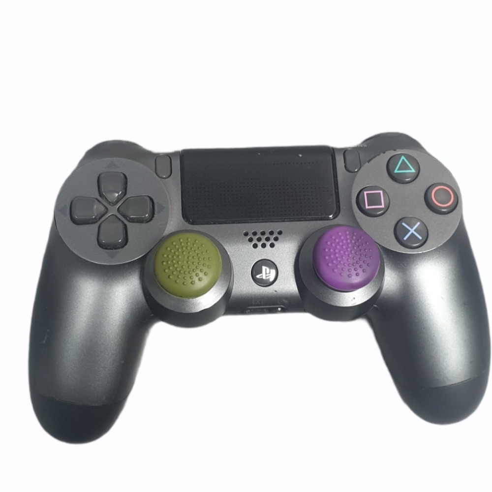 Product photo for PS4 V2 Controllers