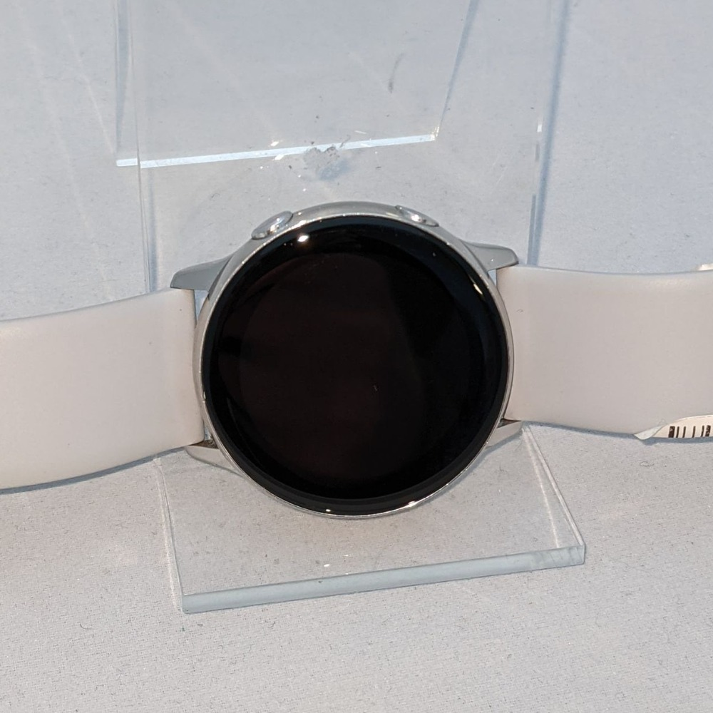 Product photo for Samsung  Galaxy Active watch