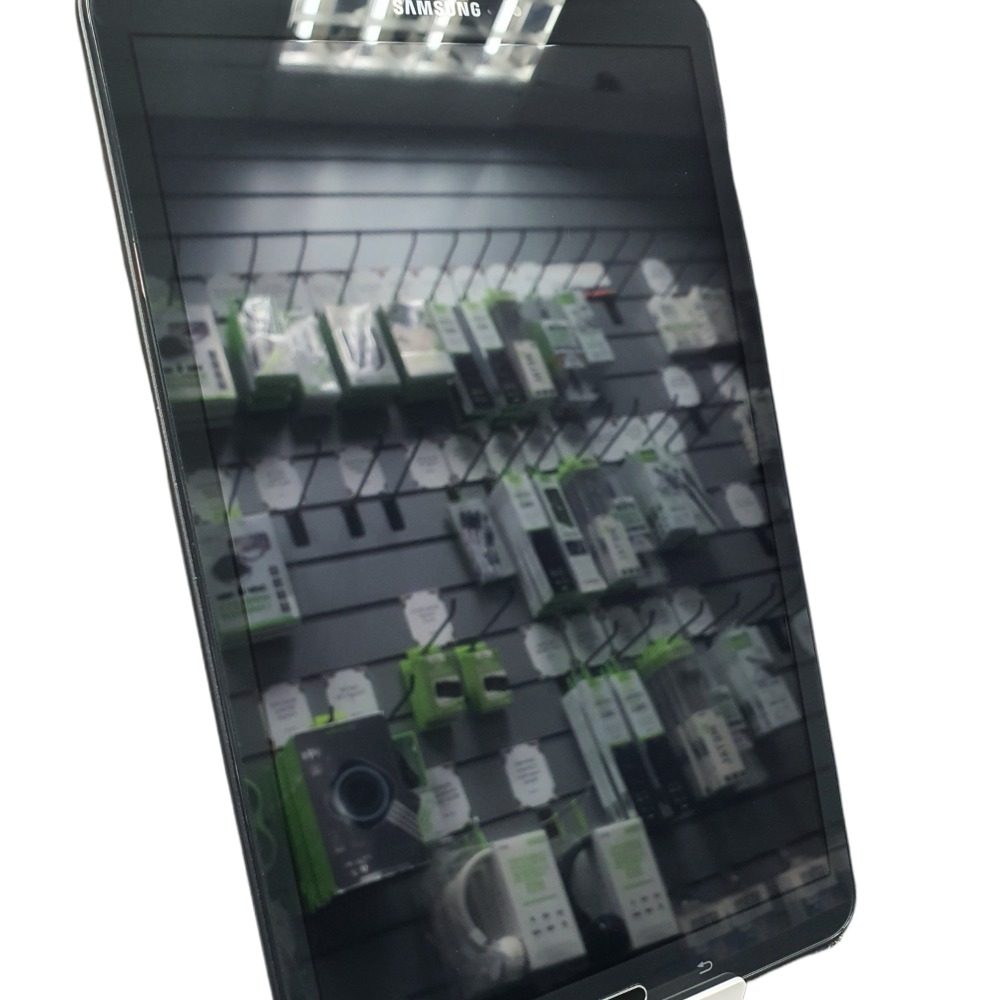 Product photo for Galaxy Tab A