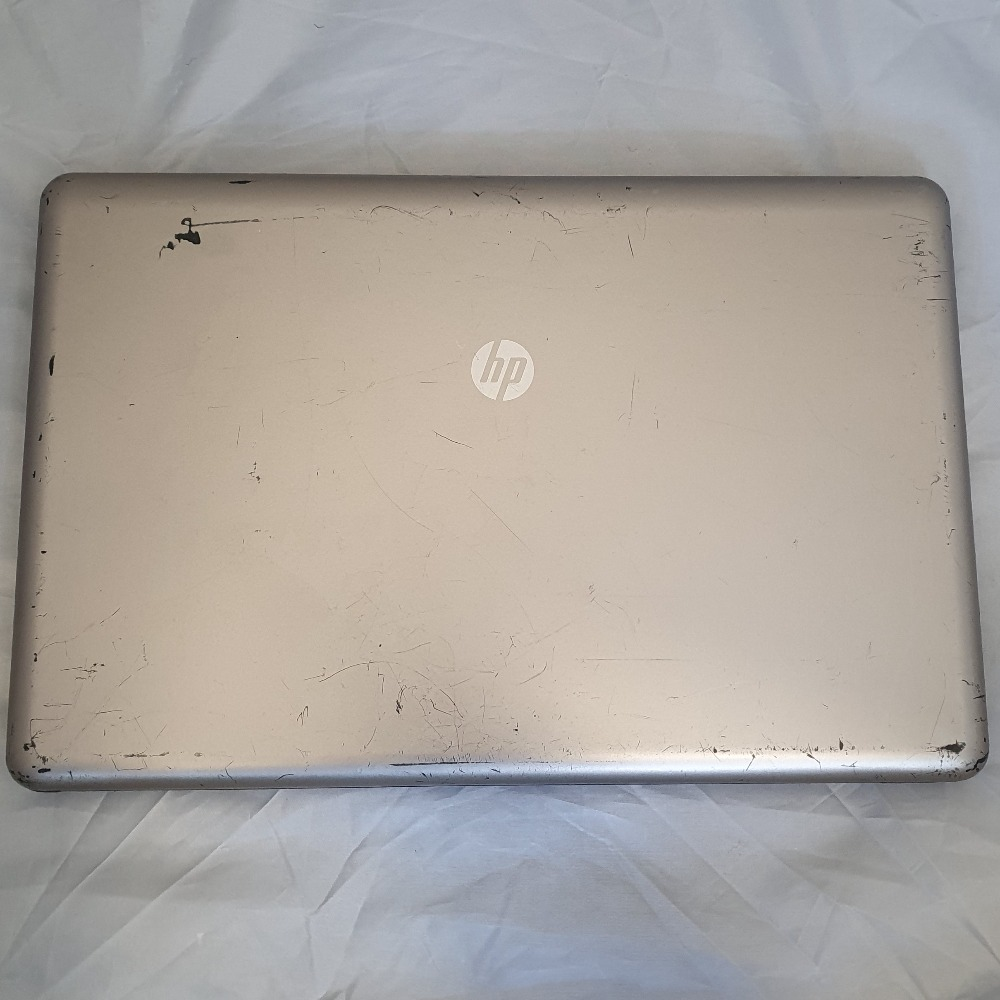 Product photo for HP 630 Laptop