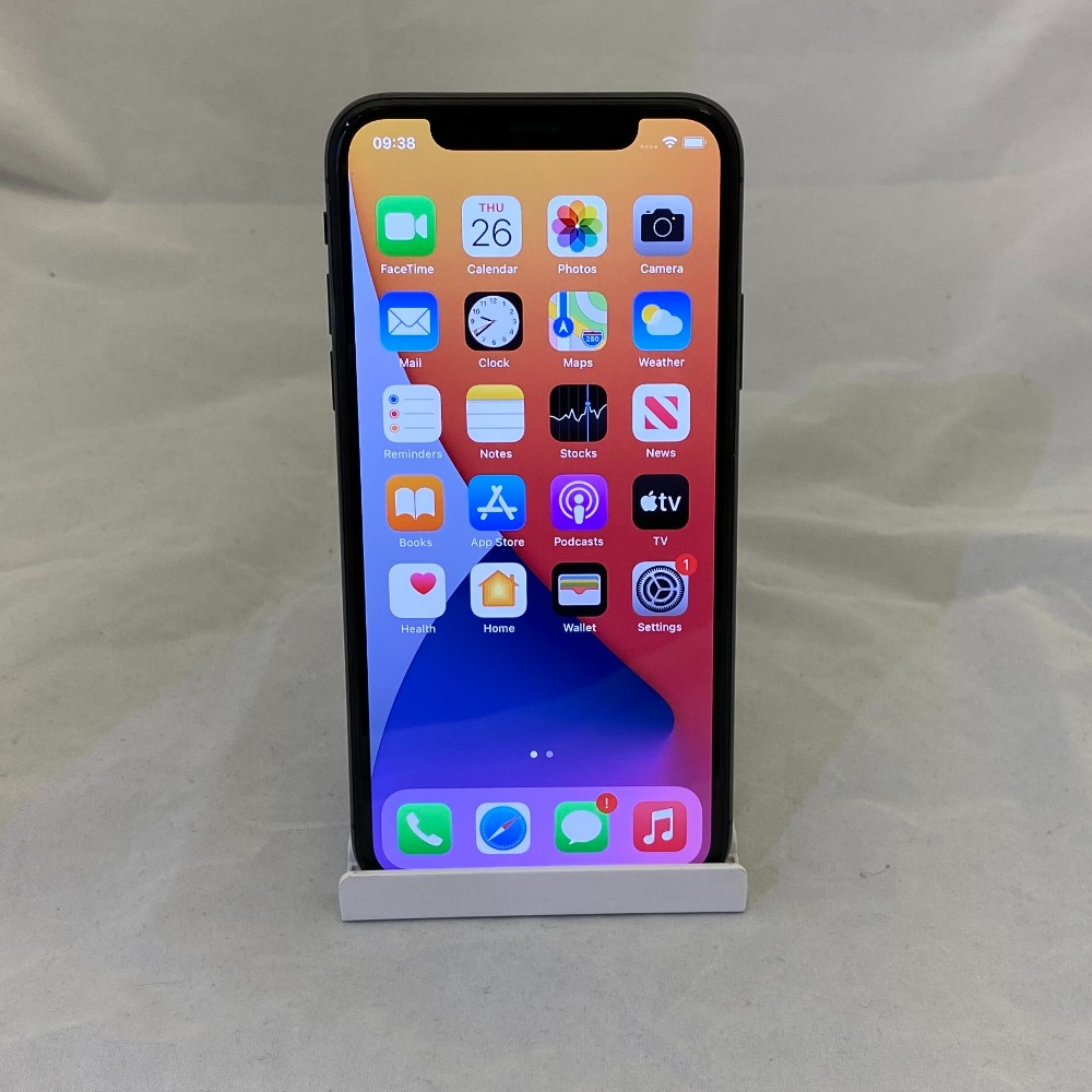 Product photo for Apple iPhone X