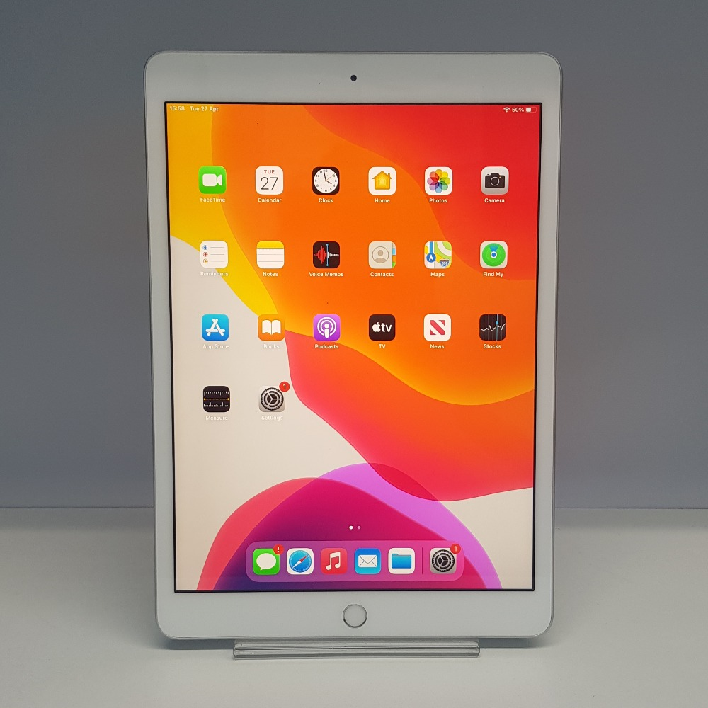 Product photo for Apple Apple A2197 iPad (7th Generation) 2019 10.2