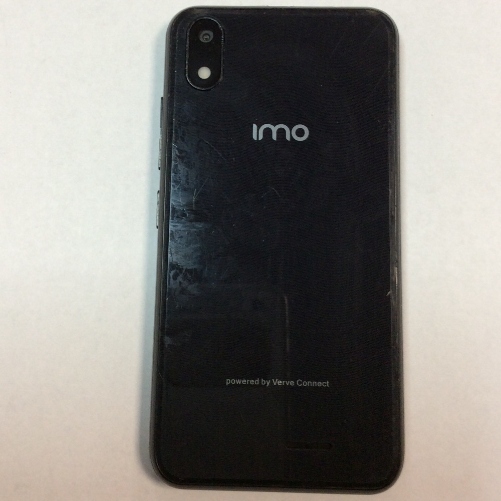 Product photo for Imo imo q2 plus