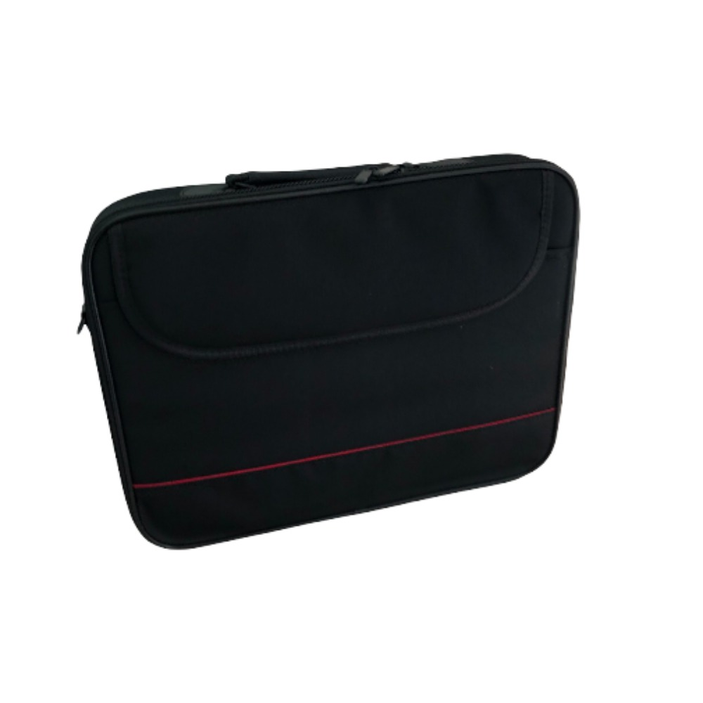 Product photo for NEW  Laptop Case