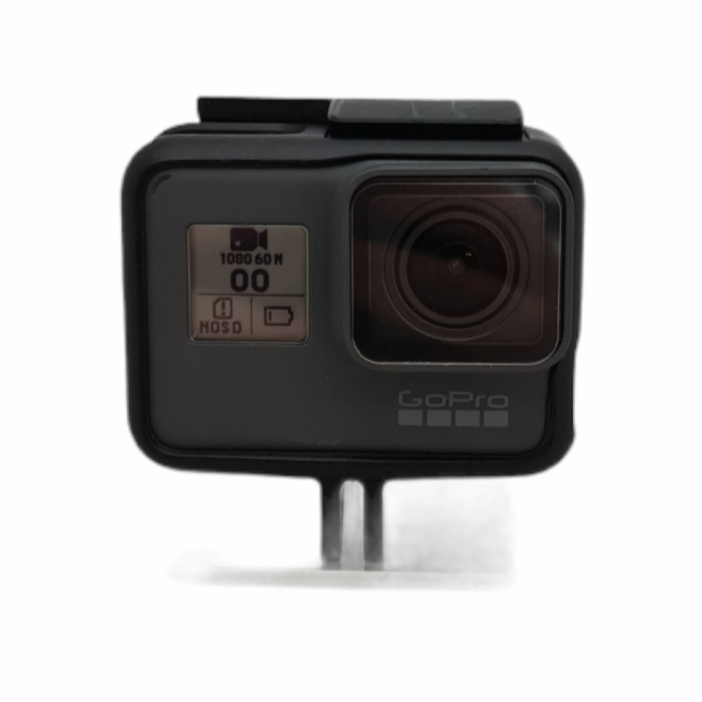 Product photo for GoPro HERO 5