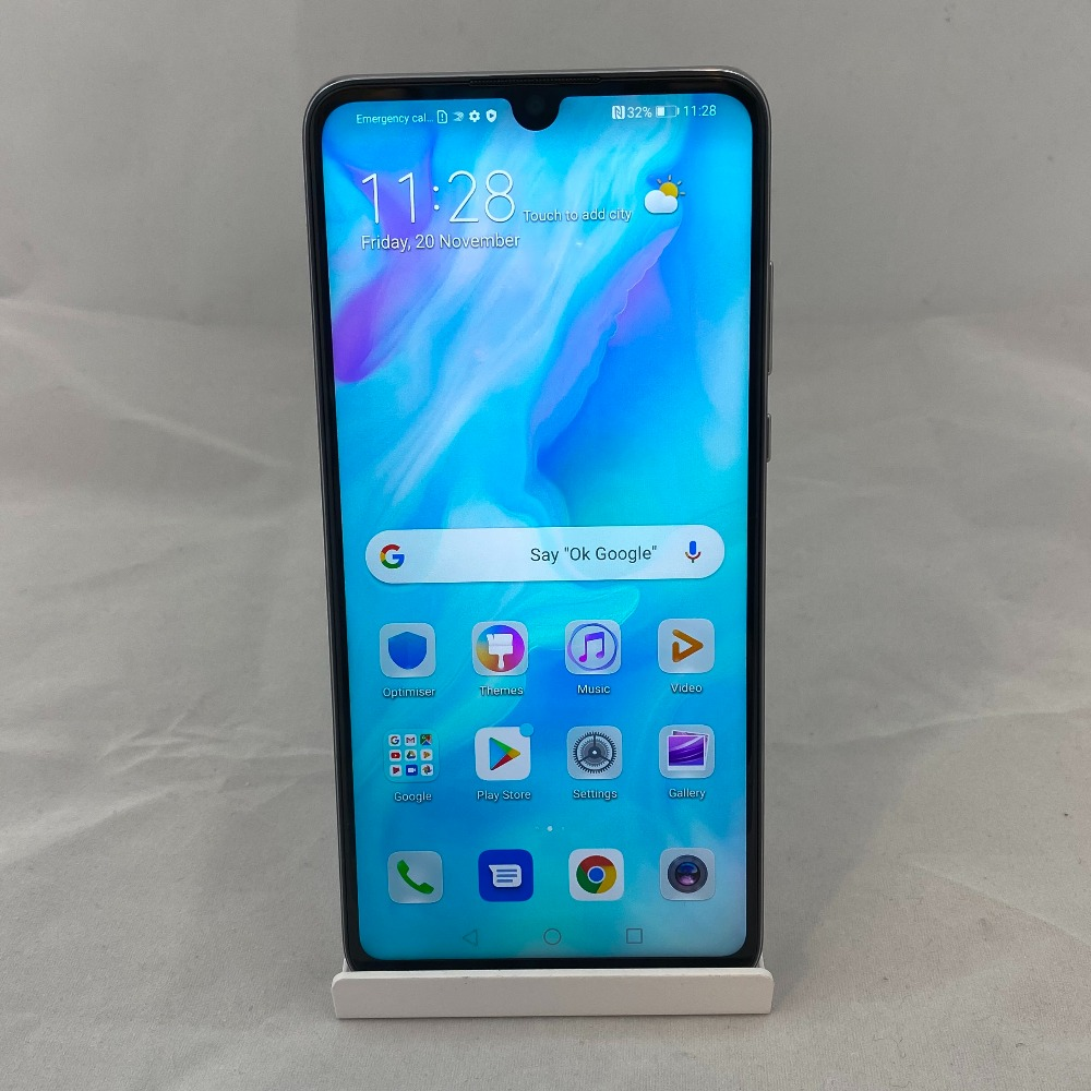 Product photo for *Sale* Huawei P30 Lite