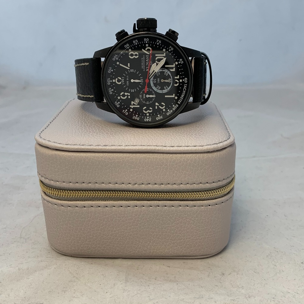 Product photo for Invicta Mens watch