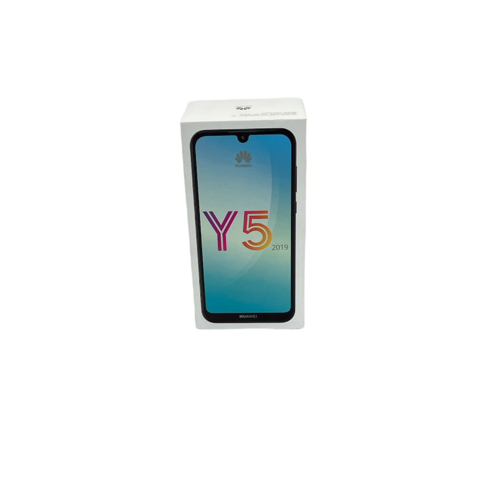 Product photo for HUAWEI Y5 2019 open