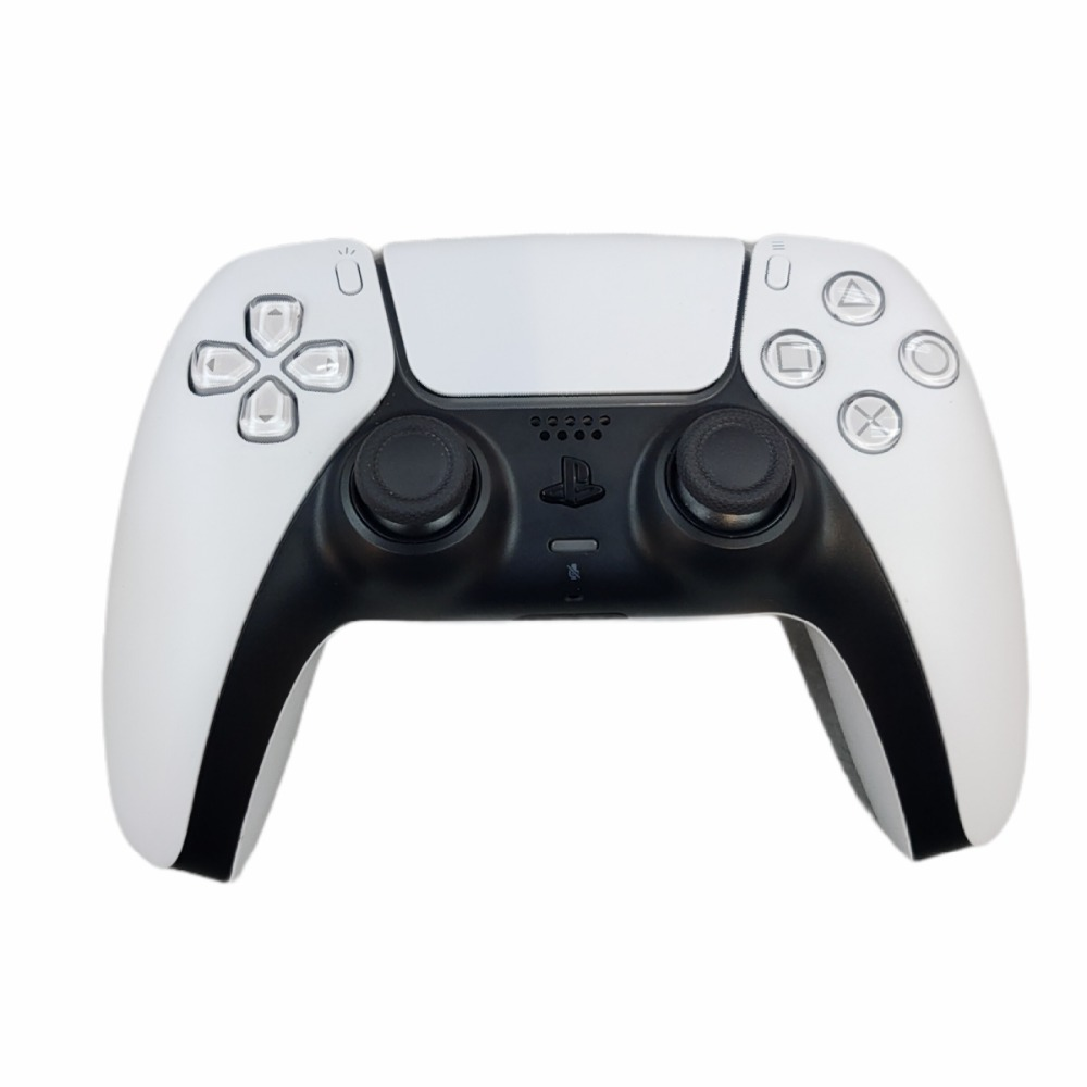 Product photo for Playstation 5 controller