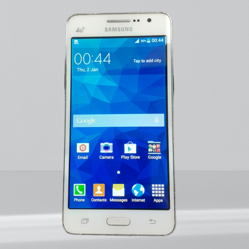 Product photo for Samsung Galaxy grand prime
