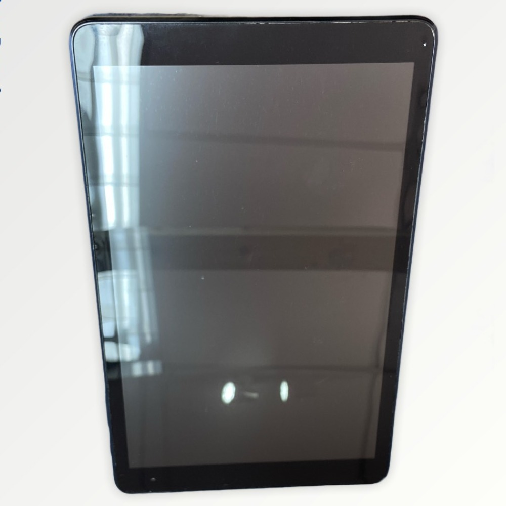 Product photo for Alcatel Tablet