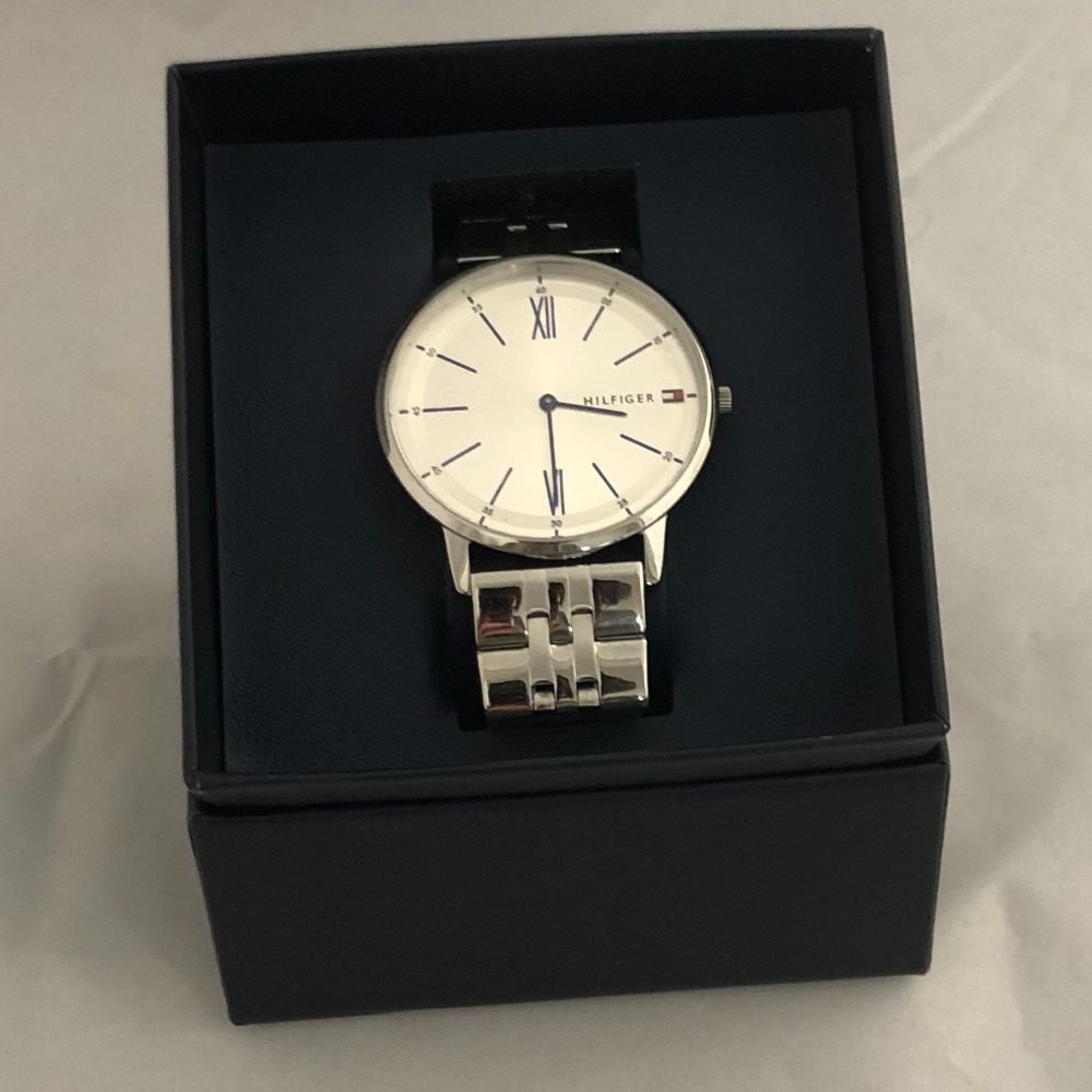 Product photo for Tommy Hilfiger Tommy Hilfiger Watch