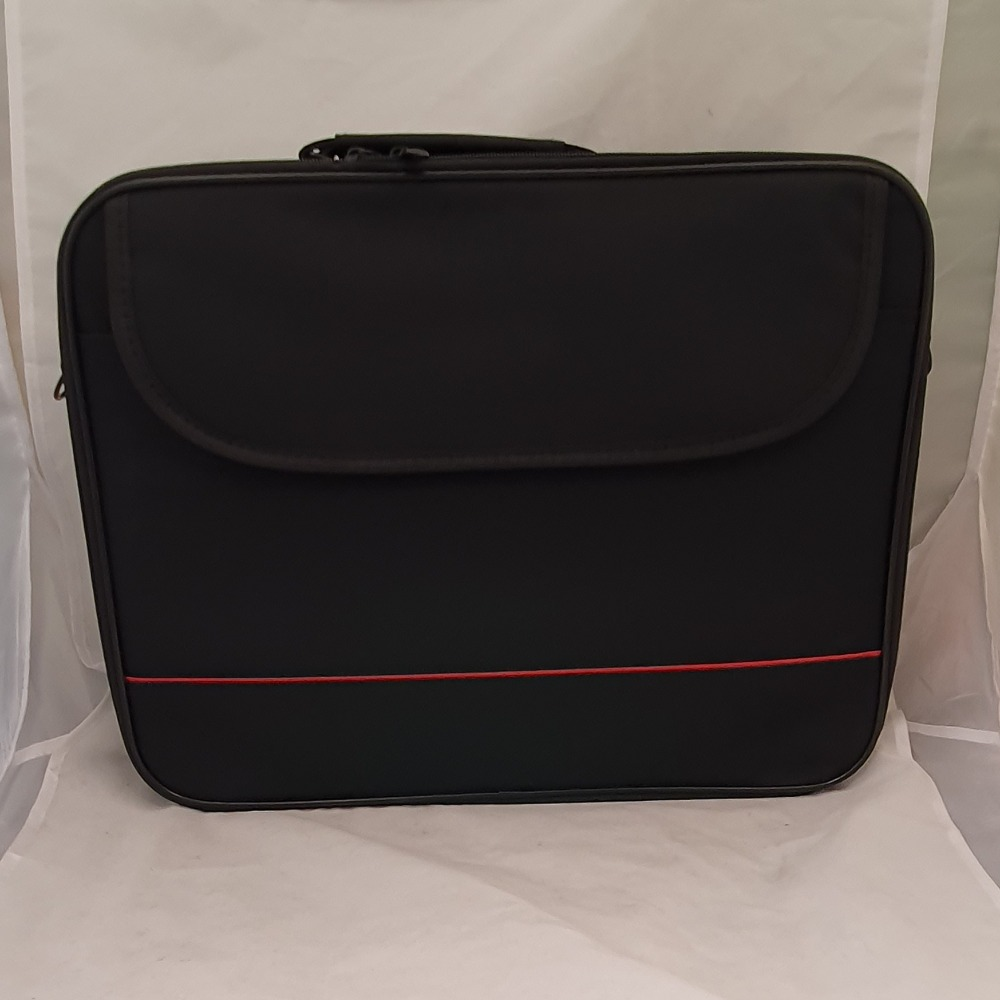Product photo for Laptop Case
