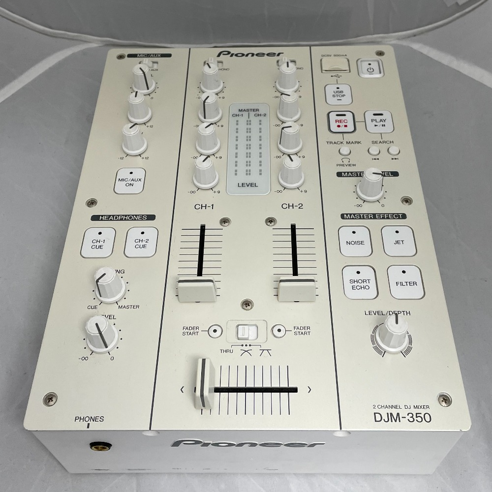 Product photo for DJM-350