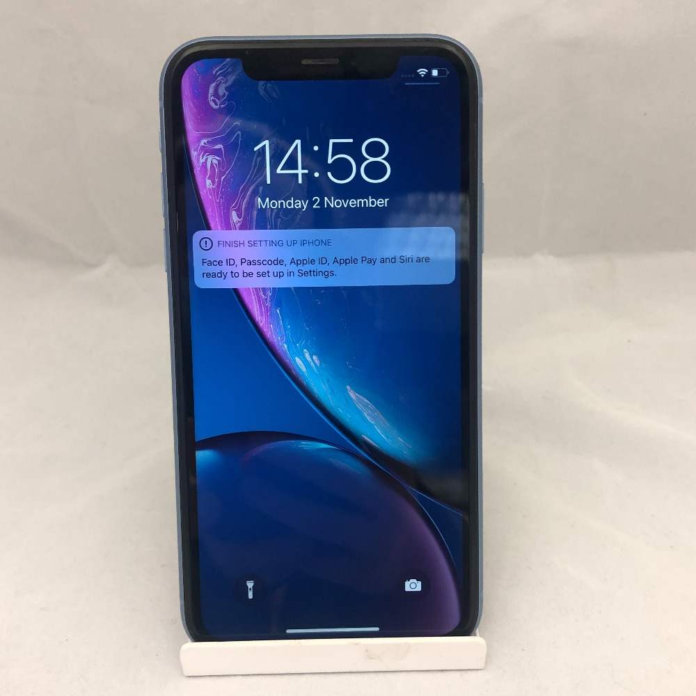 Product photo for !! SALE !! Apple iPhone XR