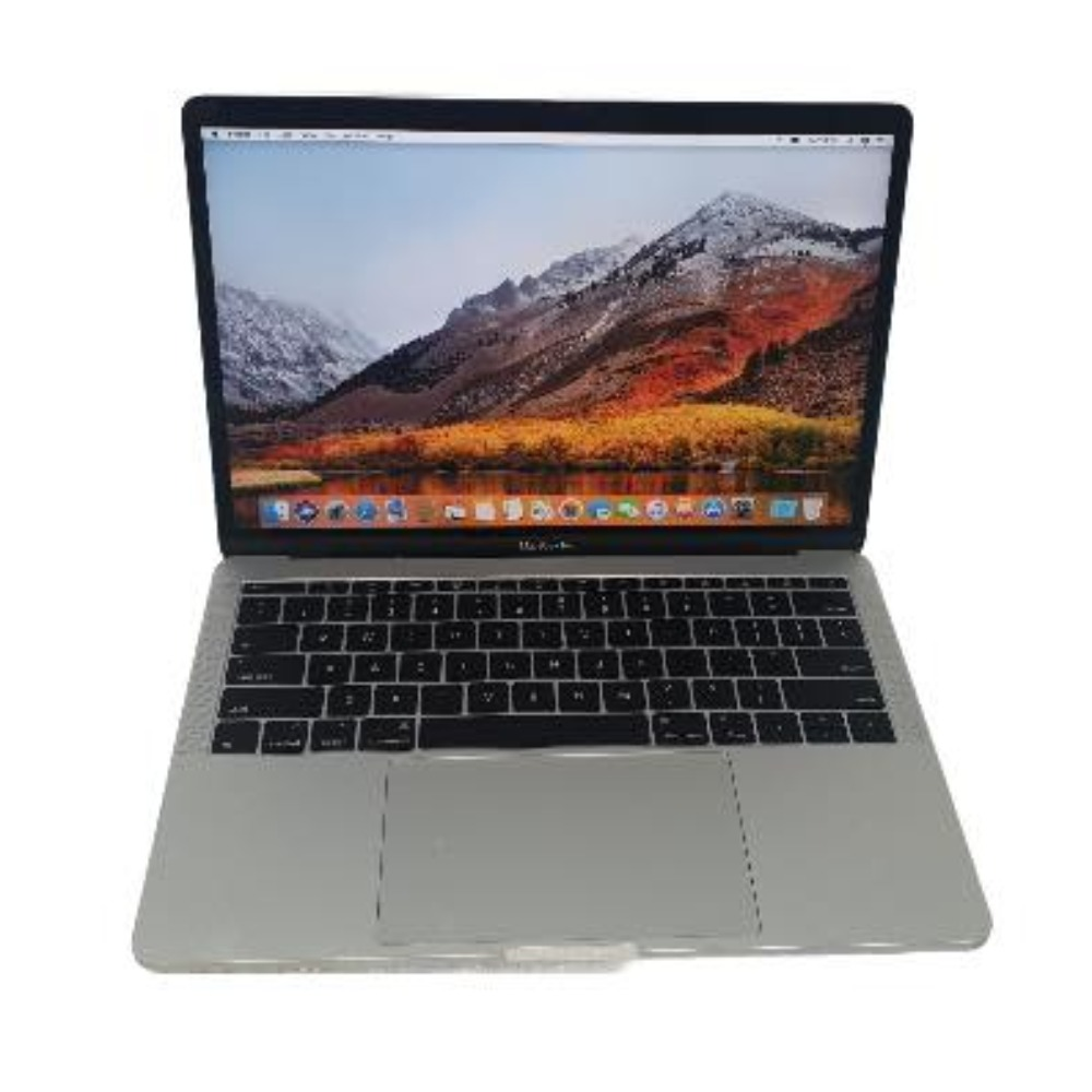 Product photo for Apple Macbook Pro 13