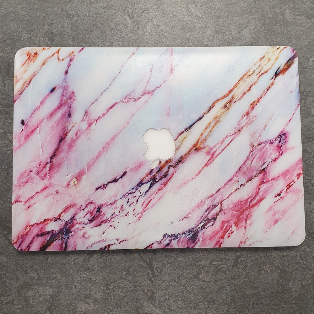 Product photo for Macbook Air 13