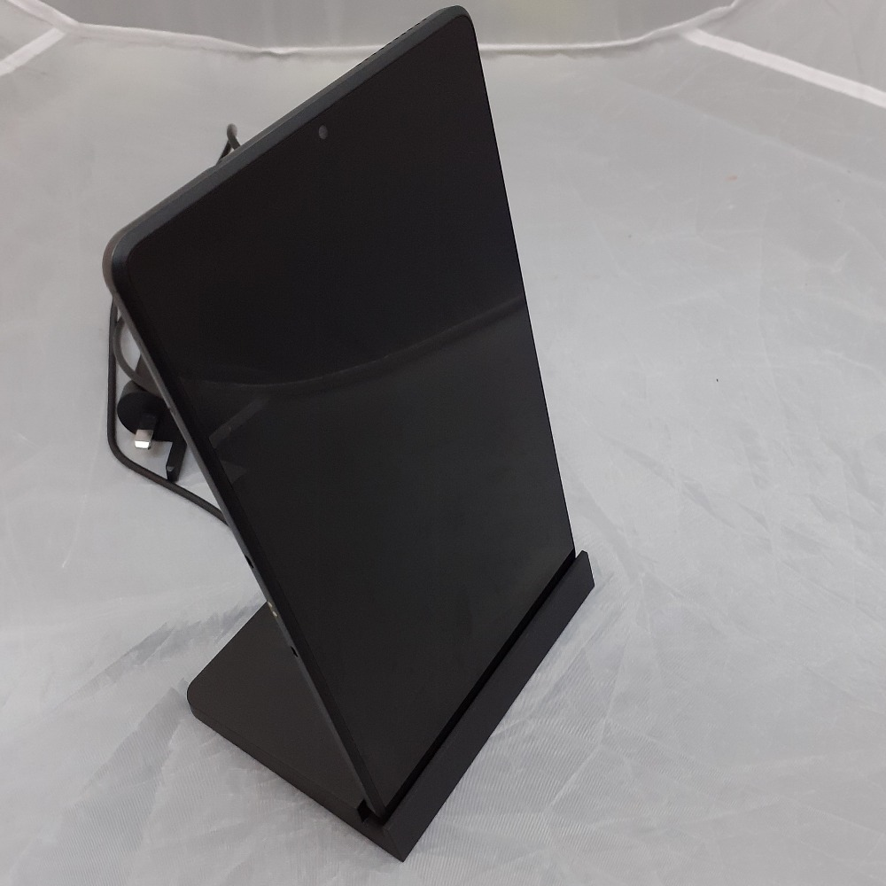 Product photo for LENOVO