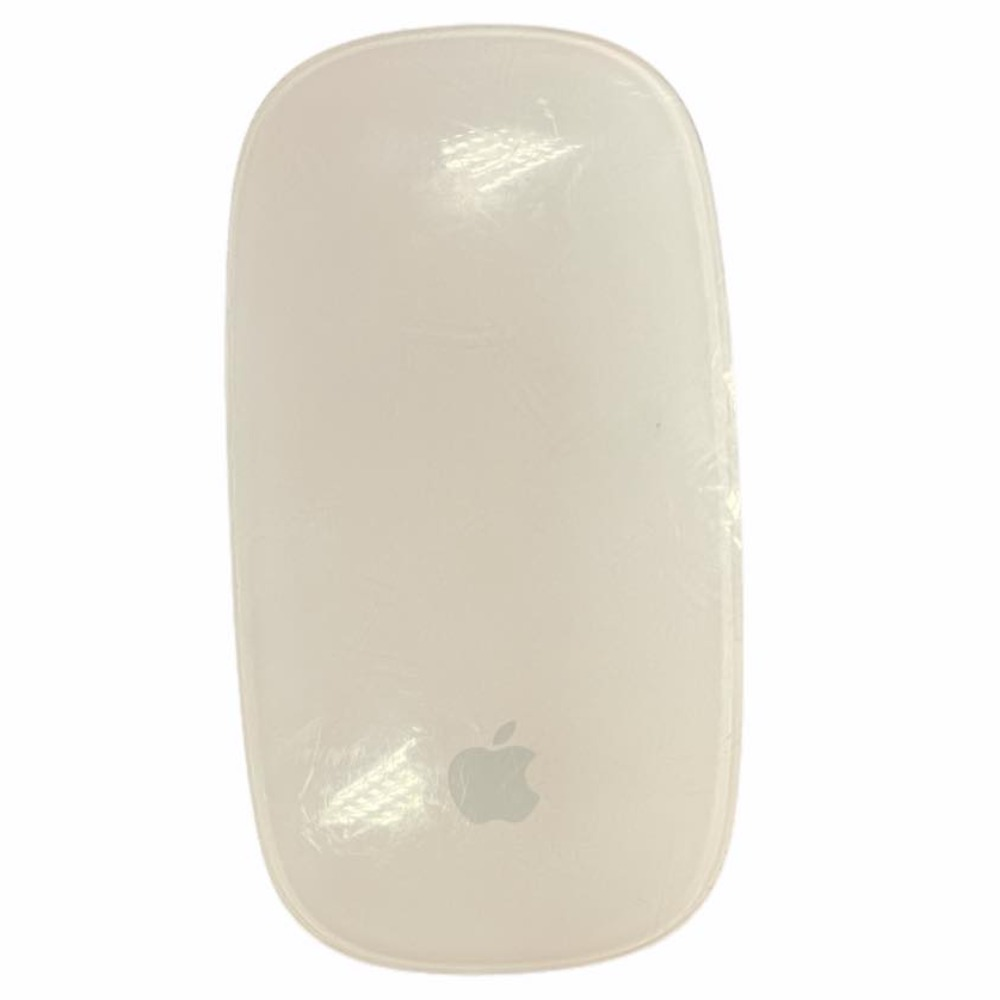 Product photo for Apple mouse