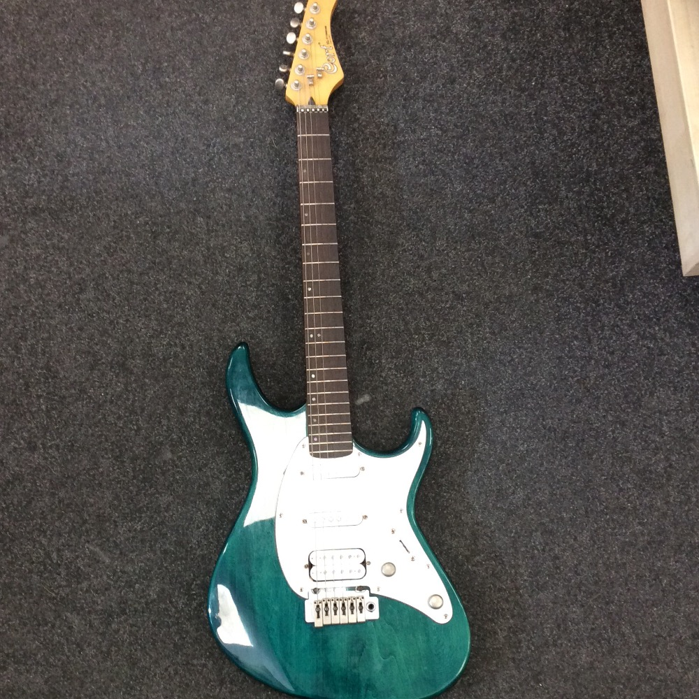 Product photo for Cort Electric guitar