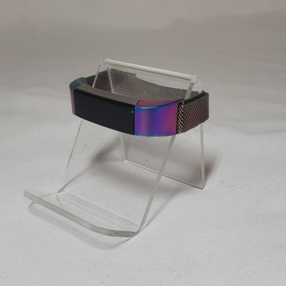 Product photo for Fitbit Alta - SALE!!