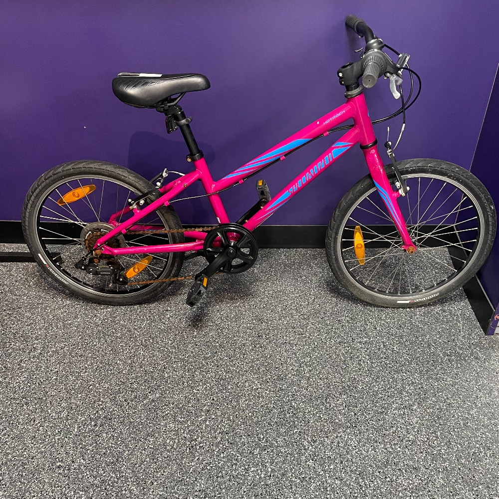 Product photo for specialized  kids