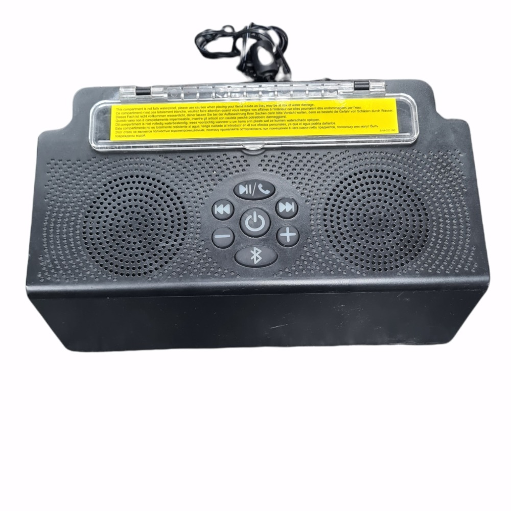 Product photo for Spa BT Speaker