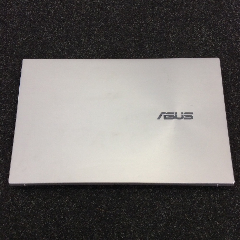 Product photo for ASUS asus zenbook 14 w/c