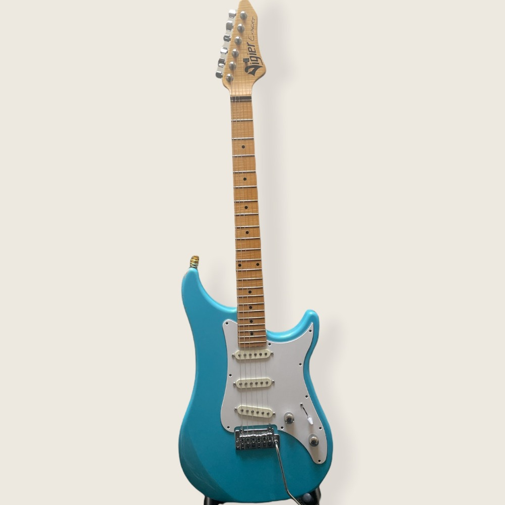 Product photo for Vigier Expert