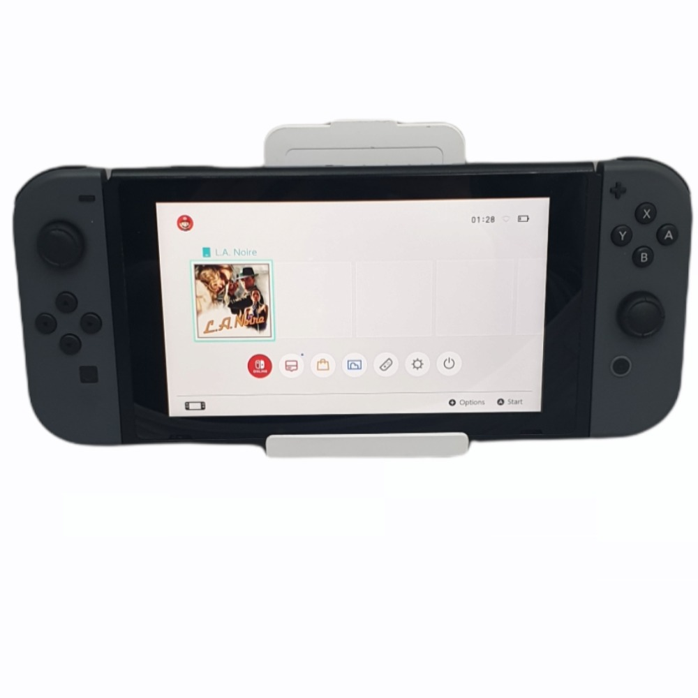 Product photo for Nintendo Switch 32GB