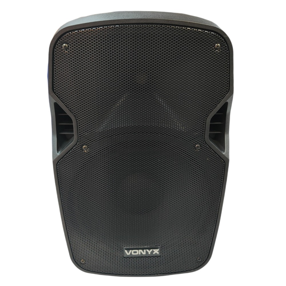 Product photo for Vonyx 12