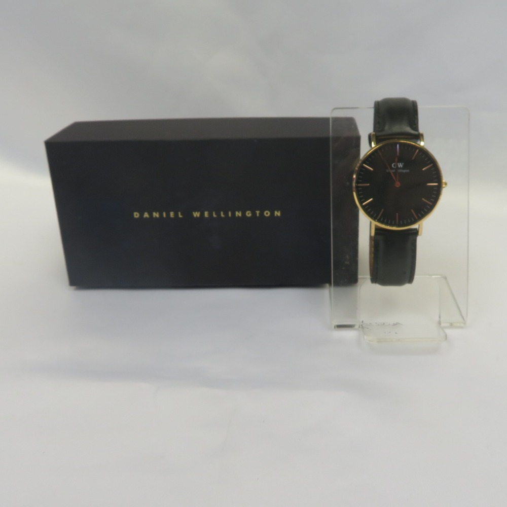 Product photo for DW Watch