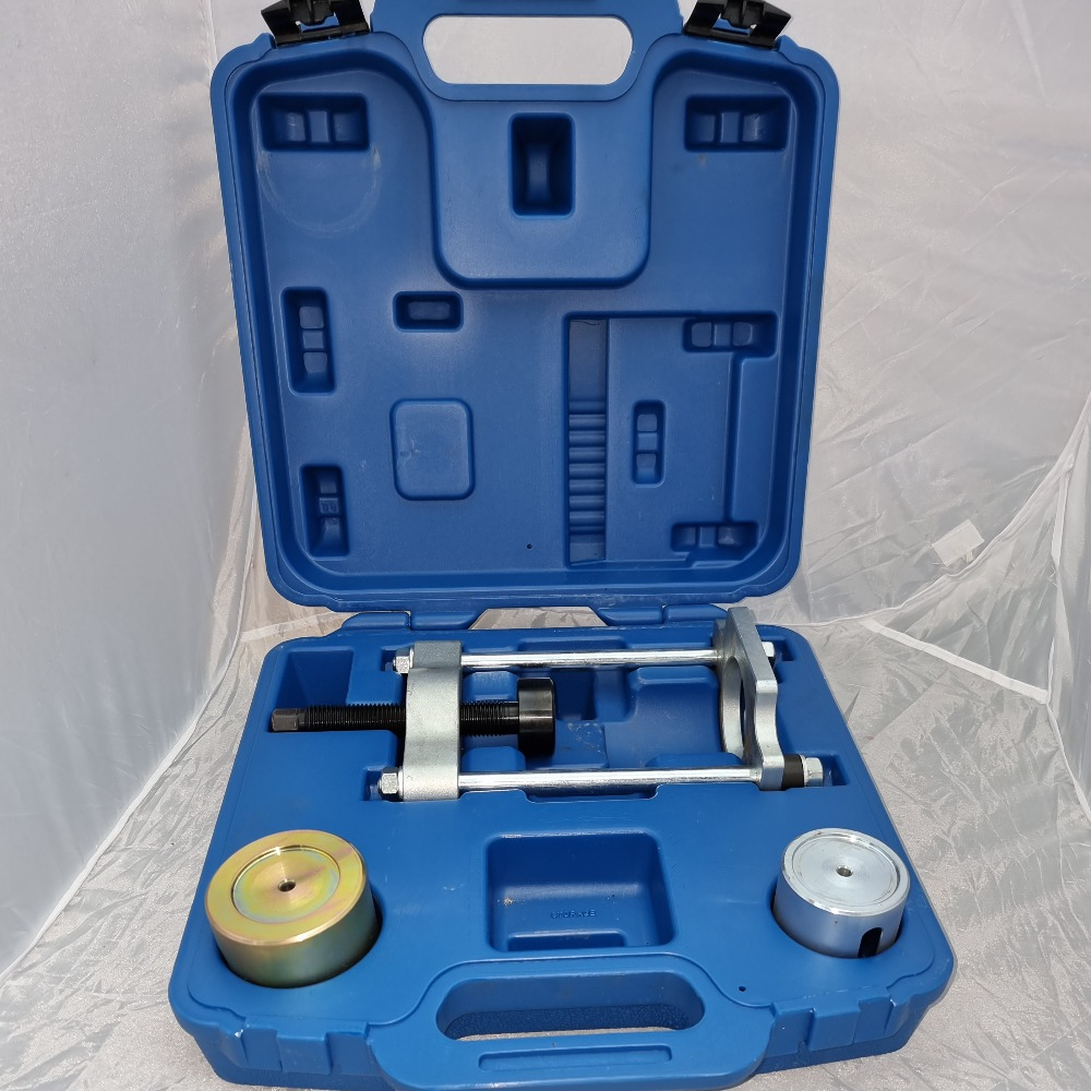 Product photo for Laser LASER REAR SUSPENSION TOOL