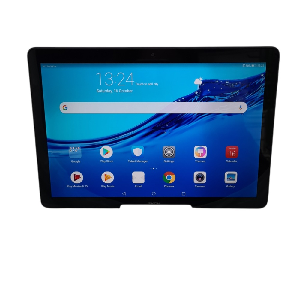 Product photo for Huawei Media Pad T5